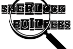Sherlock Builders