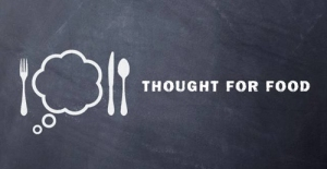 Thought_for_Food